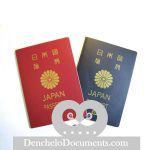 Buy Japanese Passport Online